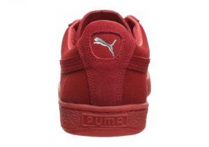 High Risk Red-puma S (36230305)