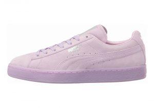 Purple (36230301)
