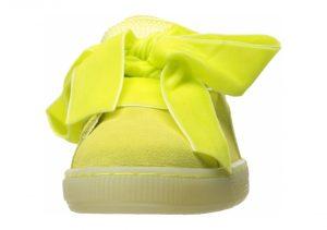 Yellow (36322903)