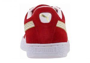 Ribbon Red-puma White (36773503)