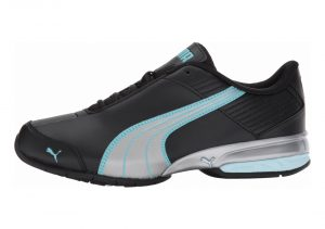 Puma Black-silver-clearwater (18569308)