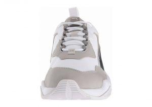 White (36799802)