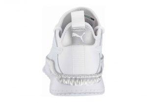 Puma TSUGI Apex Jewel - White (36675602)