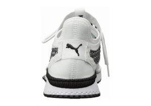 Puma White Puma Black (36704001)