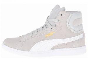 Gray Violet/Puma White (36262804)