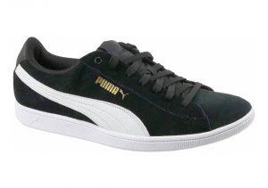 Puma Vikky SoftFoam - Black (36262903)