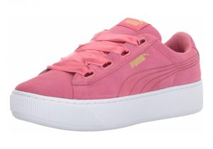 Pink (36497902)