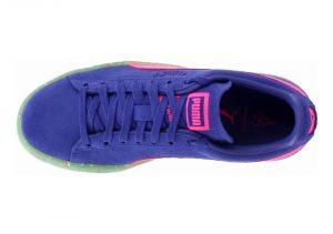 Blue/Pink/Green Multi (36473701)