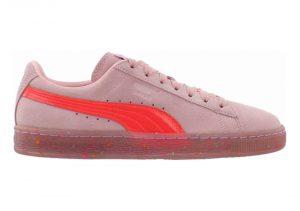 Pink/Red/Purple Multi (36473703)