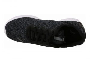Puma Black / Iron Gate (19184201)