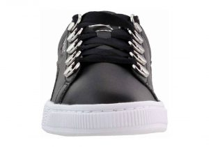 Puma Basket Hike - Black (36993802)