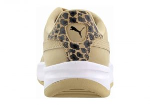 Puma California Wild - 01 - PEBBLE-PUMA BLACK (36841901)