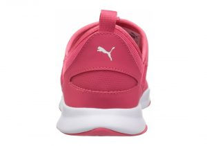 Pink (36369907)