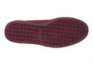 Burgundy (36735203)