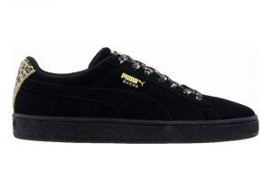 Black (36830802)
