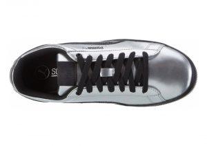 Silver (36360902)
