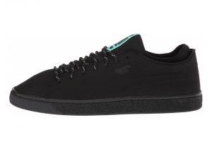 Puma Black (36643102)