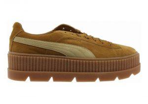 Golden Brown Lark (36626702)