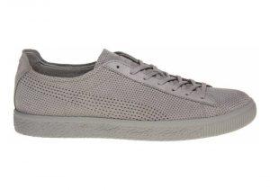 Grey (36273603)
