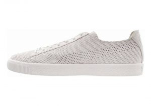White (36273602)