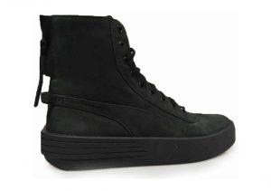 Puma Black (36503902)