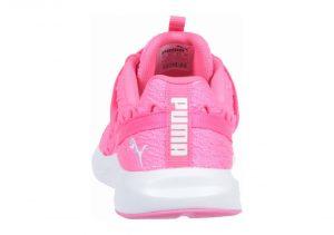 Knockout Pink Puma White (19116702)