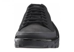 Black (B22526)