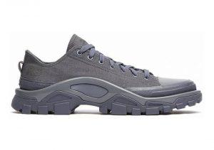 Gray (B27937)