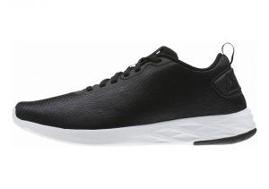 Black/White (CN2335)