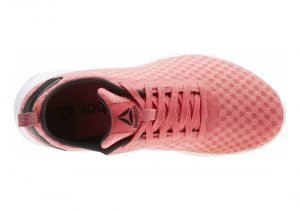 Rosa (Victory Pink/Coal/White 000) (EGA88)