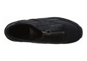Reebok Aztec Zip - Black (CM9794)