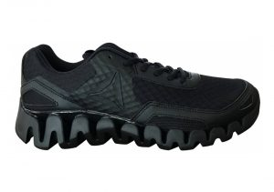 Black Black (BD5564)