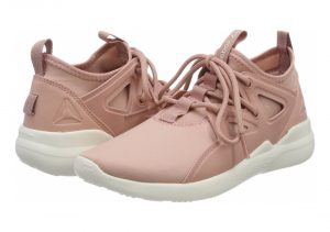 Pink (CN0732)