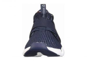 Reebok Split Flex - Blue (DV9085)