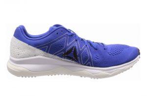 Blue (CN6950)