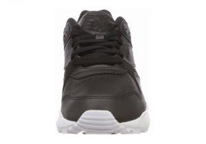 Mehrfarbig Og Black White 000 (CN3900)
