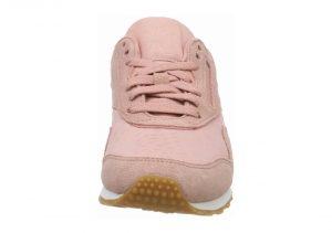 Reebok Classic Nylon TXT - Pink (BS9447)