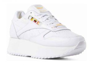 White (DV5391)