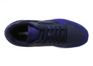 Reebok Classic Leather MO -