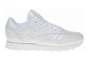 White Metallic (BD4420)