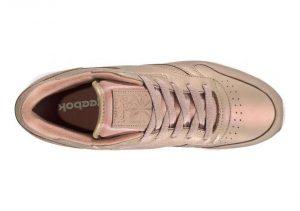 Pink (BD4308)