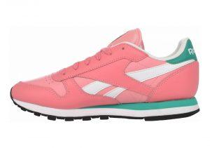 Pink (M49183)