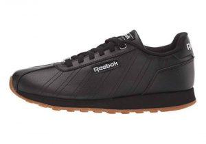 Reebok Classic Leather Xyro 2 - reebok-classic-leather-xyro-2-968a