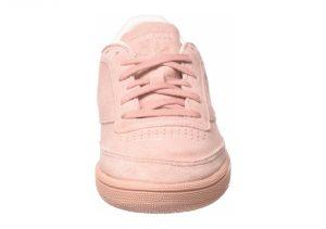 Pink (CM9053)