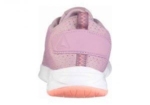Mehrfarbig (Infused Lilac/Digital Pink/White 000) (CN4575)