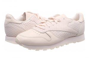 Rosa Pale Pink 000 (CN1222)