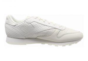 White (CN1223)
