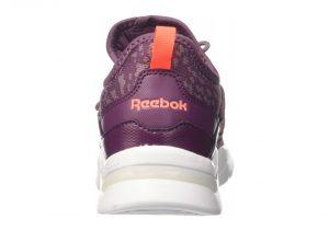 Reebok Royal Astrostorm - Purple (BS6893)