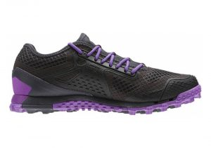 Purple (BS5708)