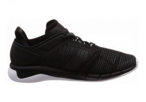 Black (CN1401)